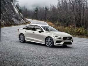 74 A New Volvo 2019 Price and Review