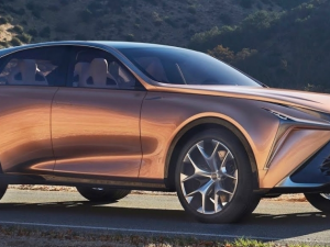 When Do 2020 Lexus Nx Come Out
