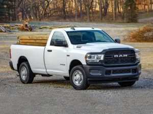 74 All New 2019 Dodge 5500 Specs Photos