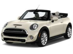 74 All New 2019 Mini Convertible Review Price and Release date