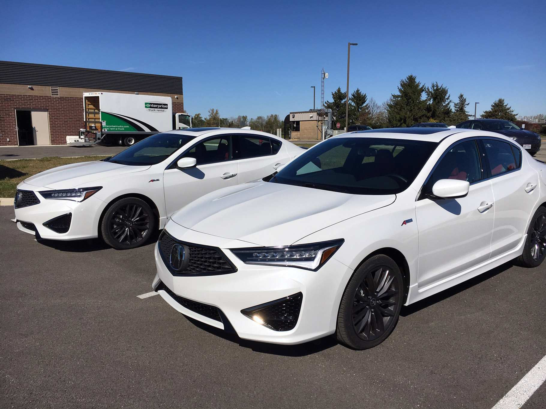 74 All New 2020 Acura Legend Price And Release Date