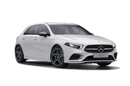 74 All New Mercedes A Class 2019 Price Ratings