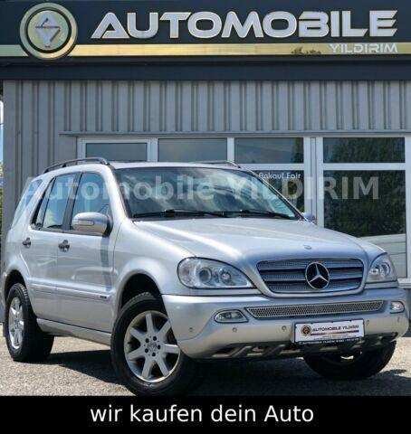 74 All New Ml Mercedes 2019 Price And Review