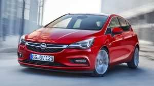 74 All New Opel Gtc 2019 Configurations