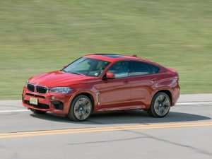 74 Best 2019 Bmw Diesel New Model and Performance