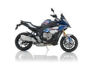 74 Best 2019 Bmw S1000Xr Specs and Review