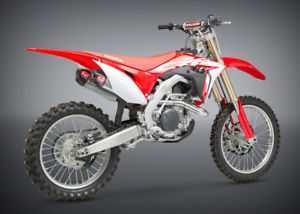 74 Best 2019 Honda 450 Rx Model