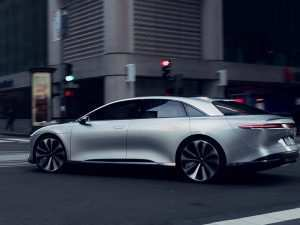 74 Best 2019 Tesla Lucid Redesign and Review