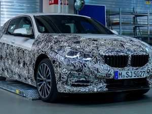 74 Best 2020 BMW 1 Series Usa Price
