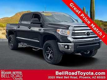 74 Best Bell Road Toyota 2020 W Bell Rd Phoenix Az 85023 Pictures