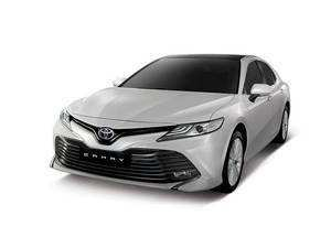 74 Best New Toyota 2019 Models Reviews