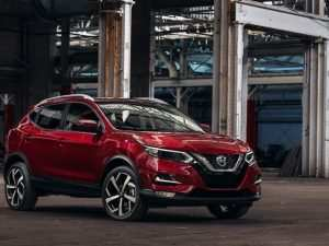 74 Best Nissan New Models 2020 Overview