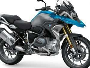 74 New 2019 Bmw Gs Release
