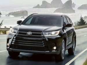 74 New 2019 Toyota Land Cruiser 200 Spesification