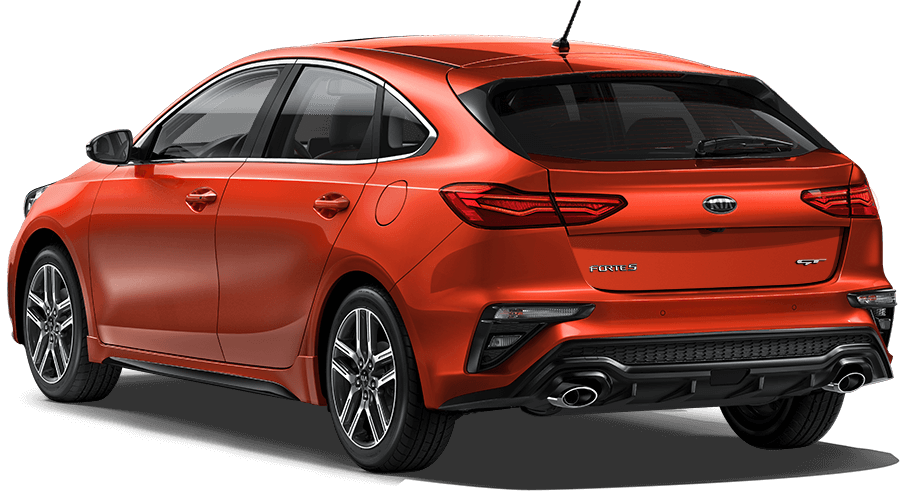 74 New Kia Models 2020 Prices