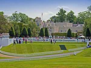 74 The 2019 Bmw Pga Championship Specs and Review