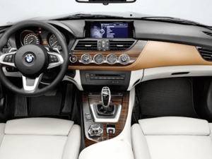 74 The 2020 Bmw X1 New Model and Performance