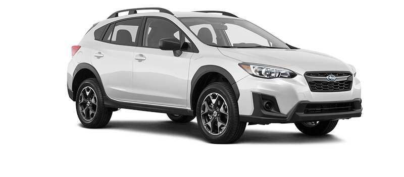 74 The Best 2019 Subaru Crosstrek Khaki Performance and New Engine