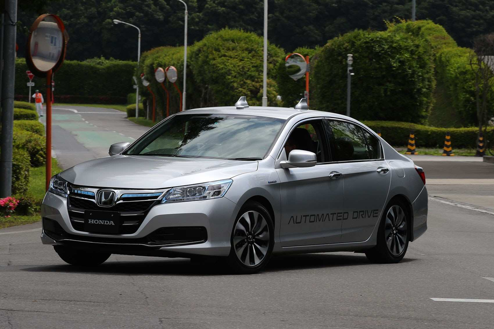 74 The Best Honda Legend 2020 Performance And New Engine