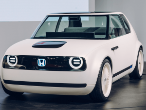 74 The Best Honda Urban 2020 Performance