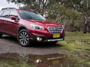 74 The Best Subaru Diesel 2020 New Model and Performance