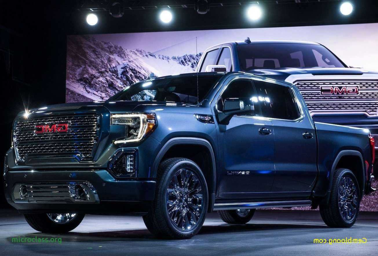 74 The Best Subaru Truck 2020 Specs And Review