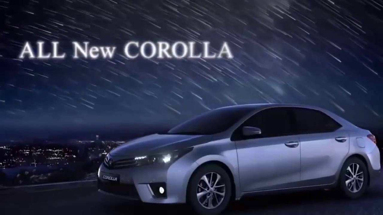 74 The Best Toyota Corolla 2020 Price In Qatar Price And Release Date