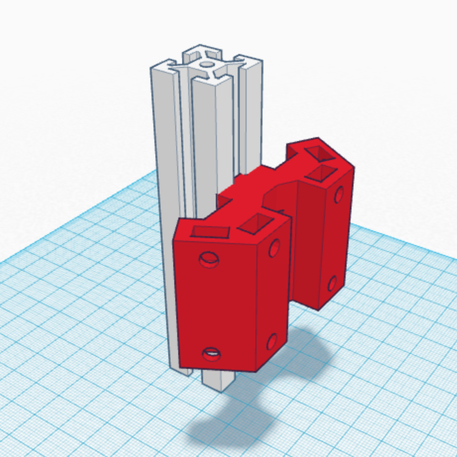 74 The Kossel Mini 2020 Stl Release Date And Concept