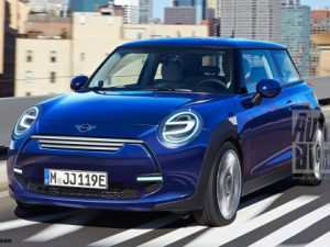 74 The Mini Neuheiten 2020 Review and Release date