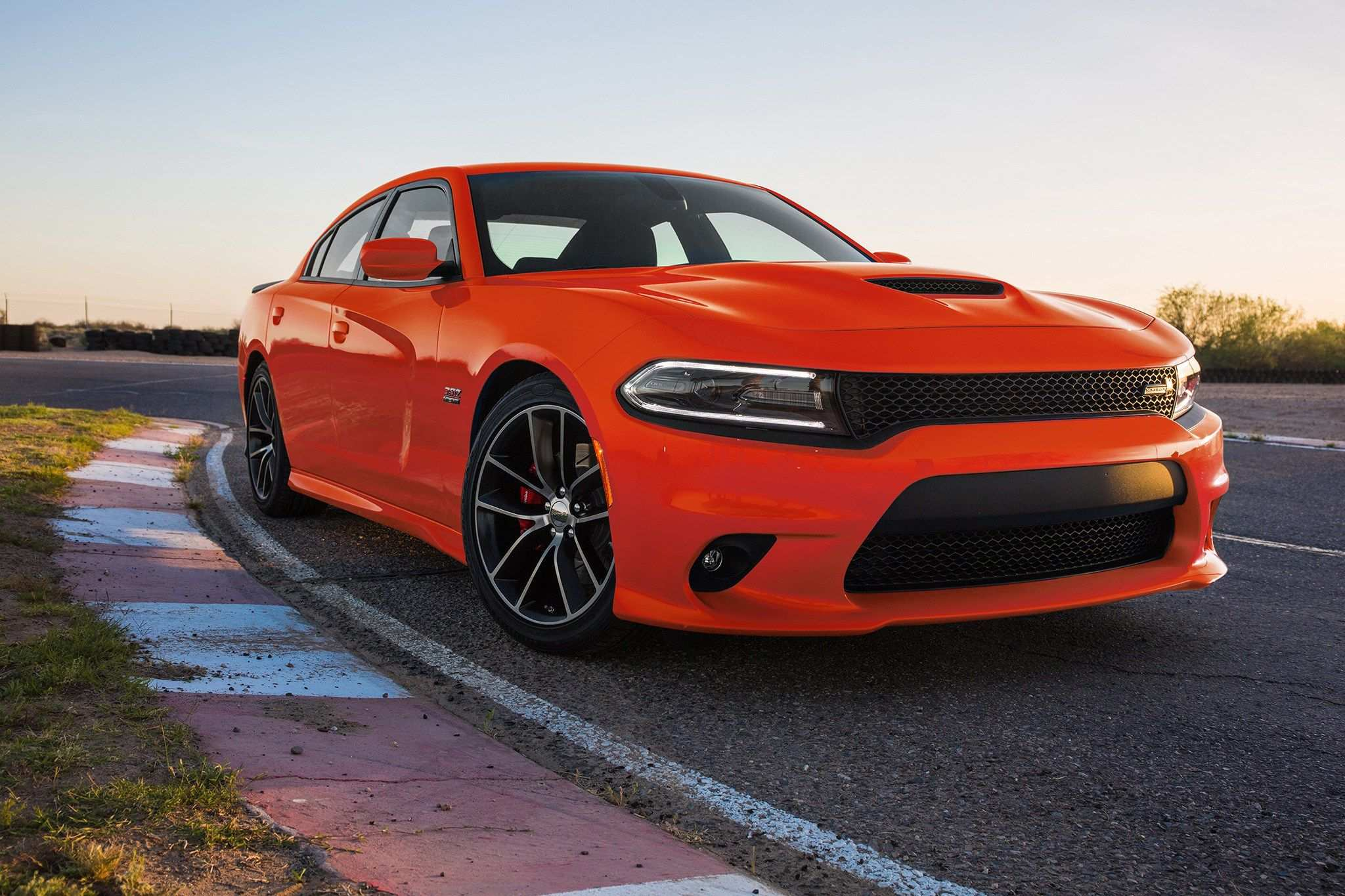74 The New Dodge Cars For 2020 Release