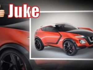 74 The Nissan Juke Nismo 2020 Performance and New Engine