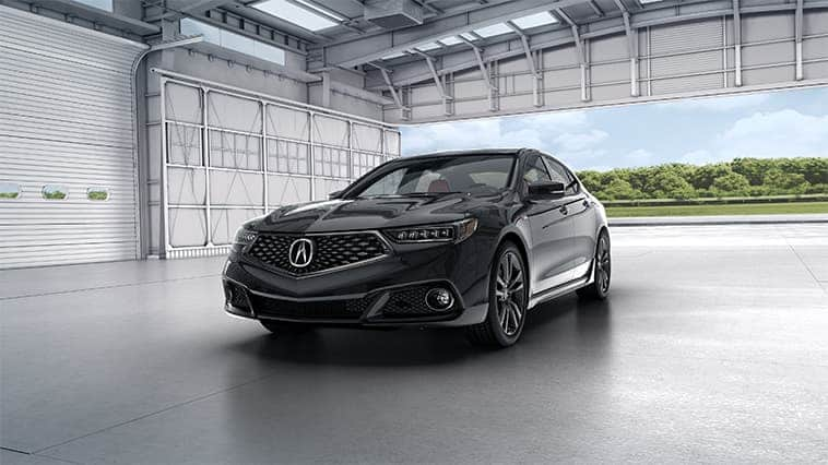75 A When Will 2020 Acura Tlx Be Available Reviews