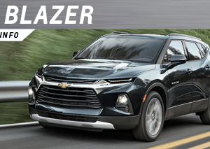 75 All New 2019 Chevrolet Lineup Concept