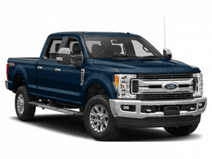 75 All New 2019 Ford Super Duty 7 0 Price and Review