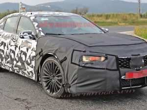 75 All New 2020 Acura Tlx Type S Price Spesification