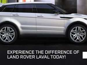 75 All New 2020 Land Rover Range Rover Redesign and Concept