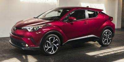 75 All New Toyota Models 2019 Reviews