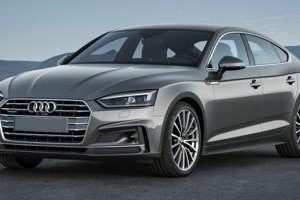 75 Best 2019 Audi New Models Release Date and Concept