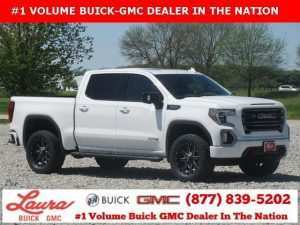 75 Best 2019 Gmc For Sale Style