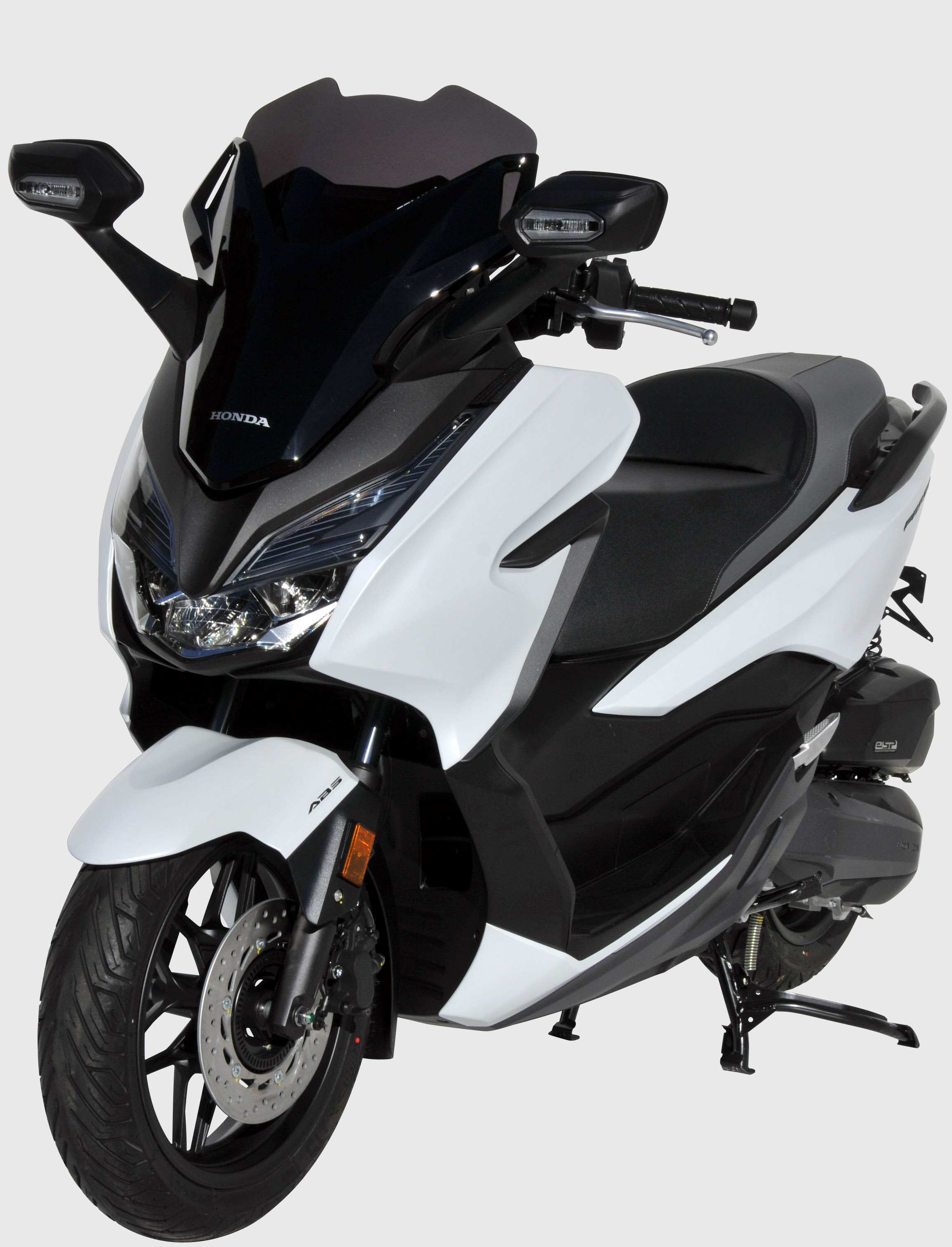 75 Best 2019 Honda 300 Concept and Review