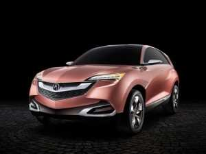 75 Best 2020 Acura Mdx Update Engine
