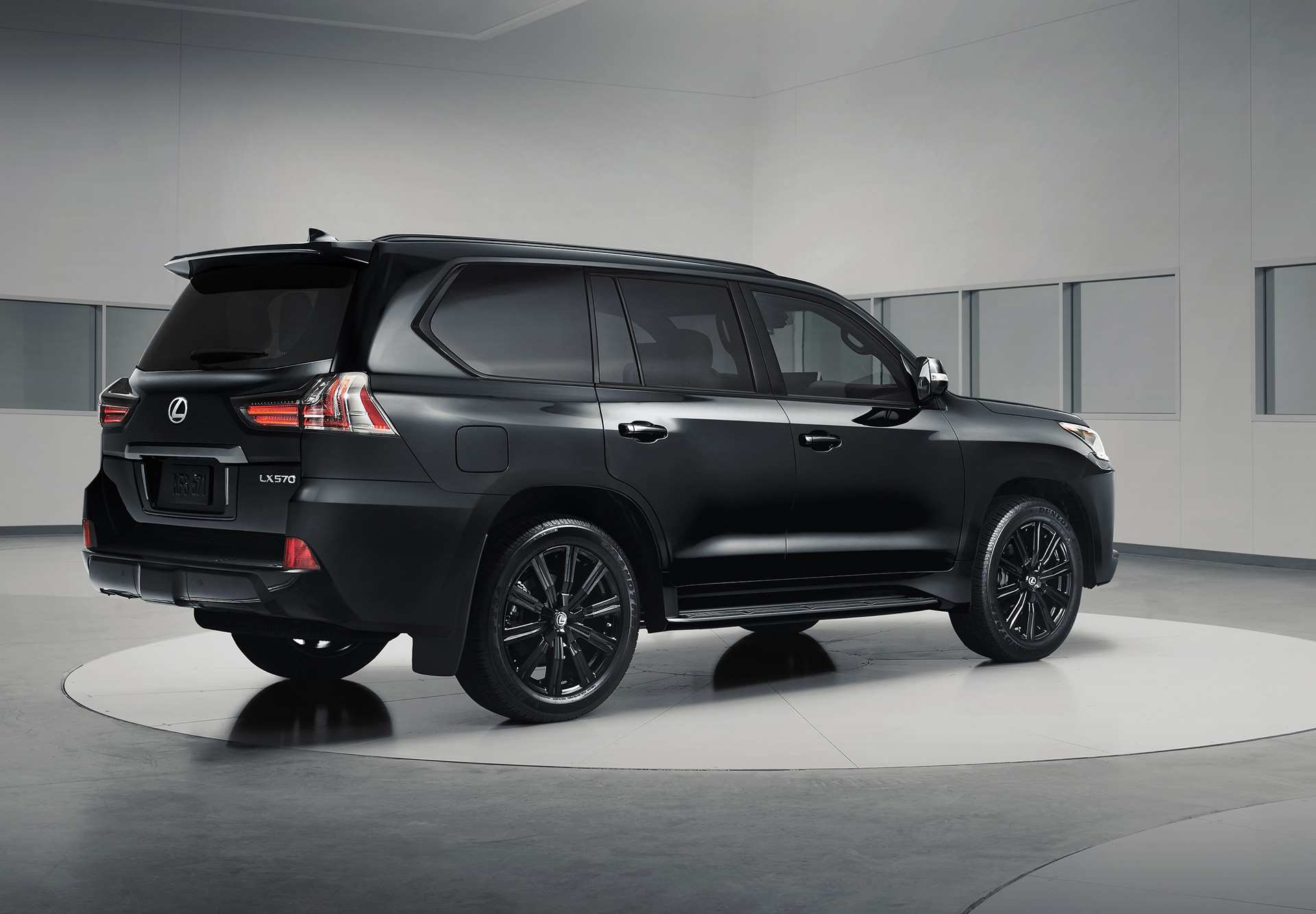75 Best 2020 Lexus Lx 570 Ratings