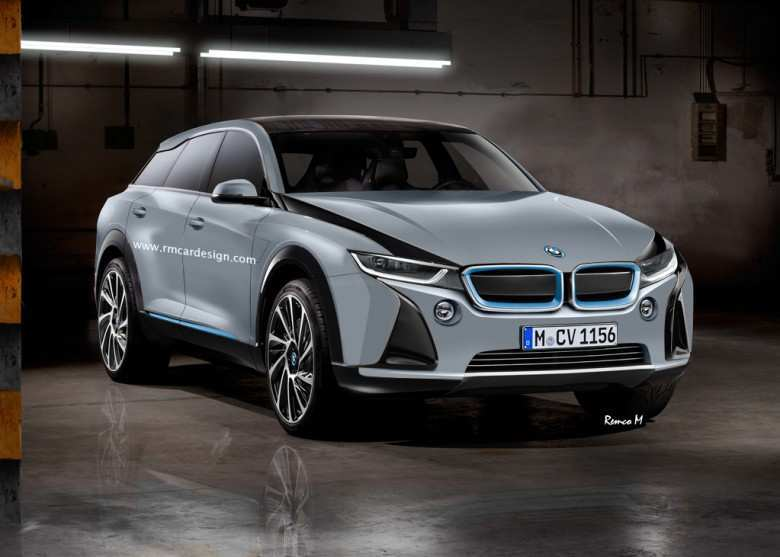75 Best BMW I5 2020 Specs And Review