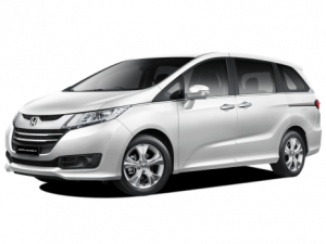 75 Best Honda Odyssey 2019 Australia Price and Review