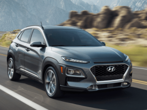 75 Best Hyundai Kona 2020 New Review