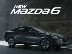 75 Best Mazda New Cars 2020 Concept