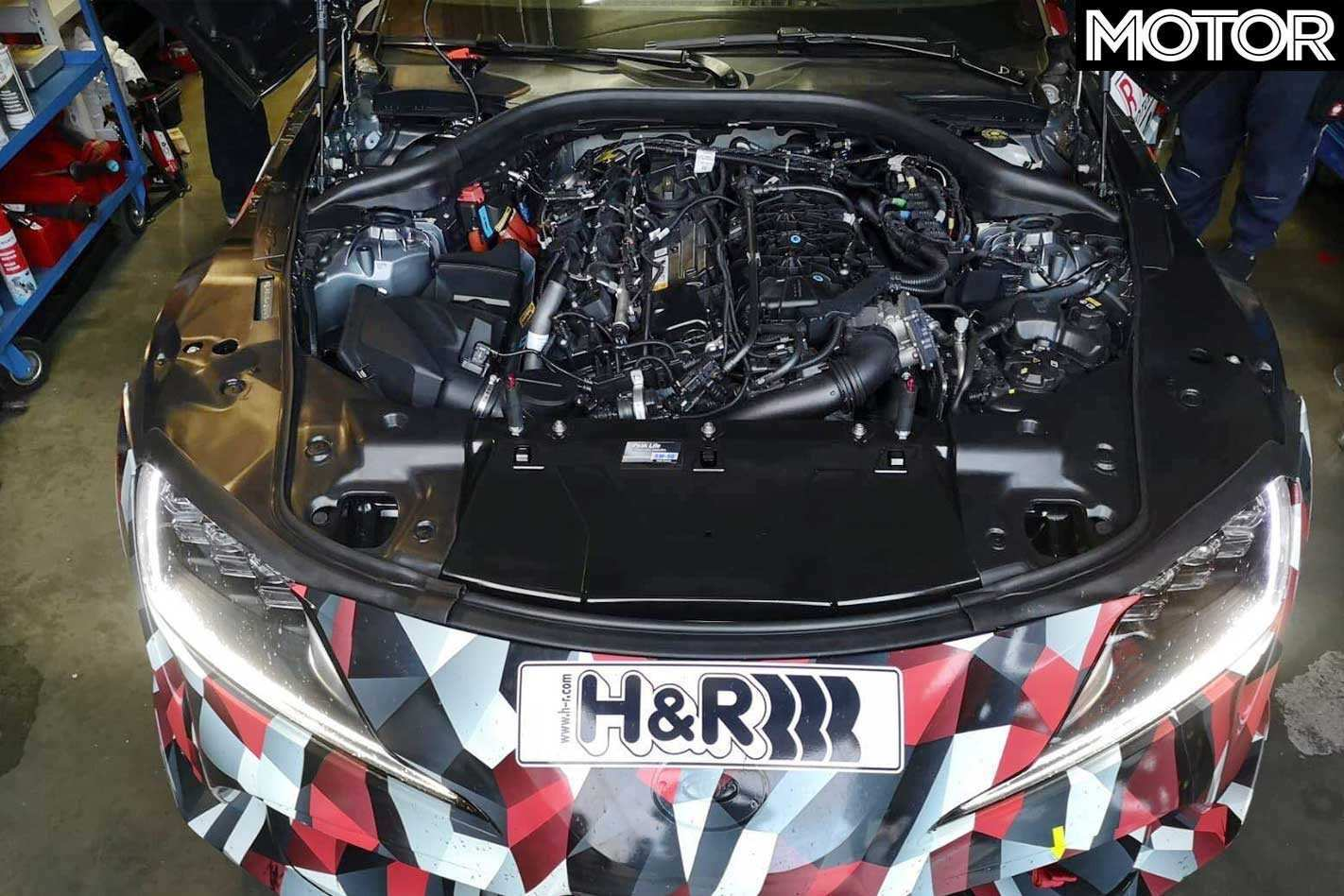 75 New 2019 Toyota Supra Engine Pricing