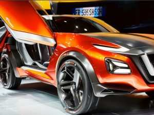75 New Nissan Juke 2020 Uk Pictures