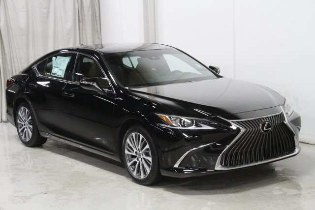 75 The 2019 Lexus Es 350 Price And Release Date