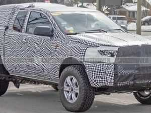75 The Best 2020 Ford Bronco Msrp Wallpaper